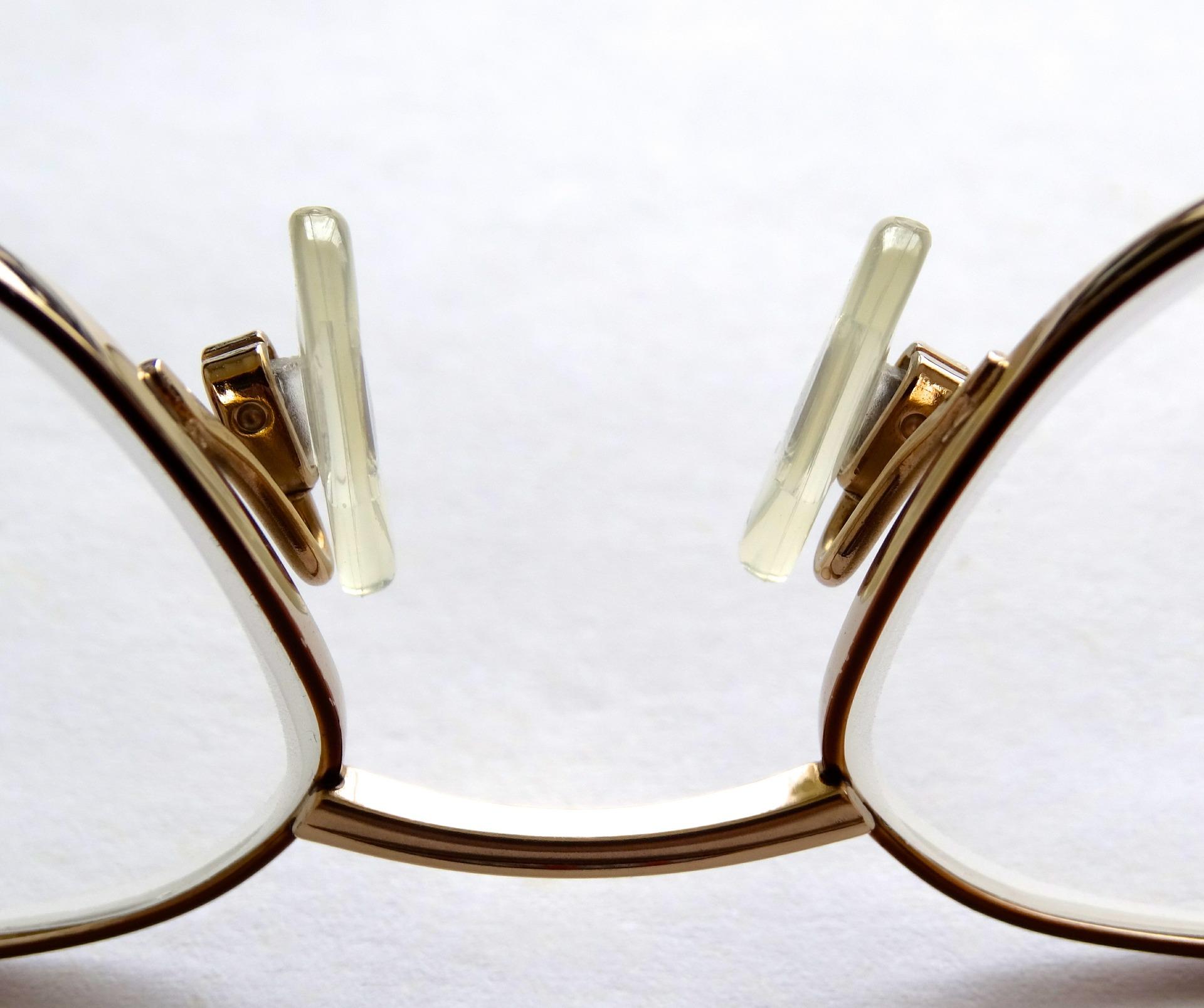 Optik Bischel - Brillenfassung
