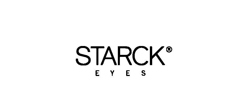 Optik Bischel - Marken Starck