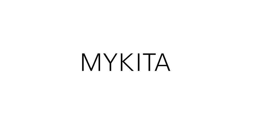 Optik Bischel - Marken Mykita