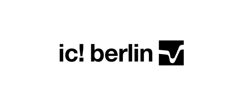 Optik Bischel - Marken Ic! Berlin