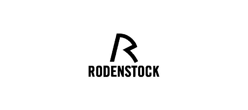 Optik Bischel - Marken Rodenstock