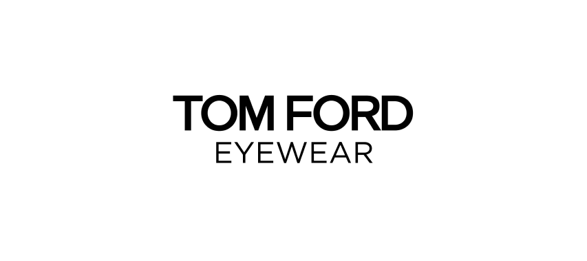Optik Bischel - Marken Tom Ford