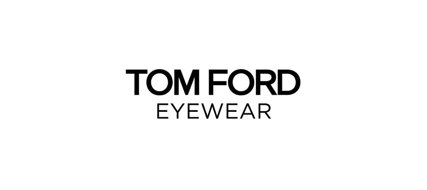 Optik Bischel - Marken Tom Ford