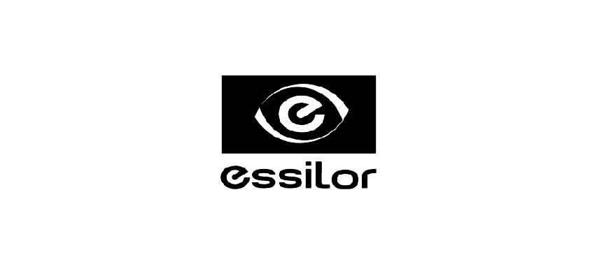 Optik Bischel - Marken Essilor