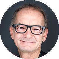 Optik Bischel - Philipp Bischel
